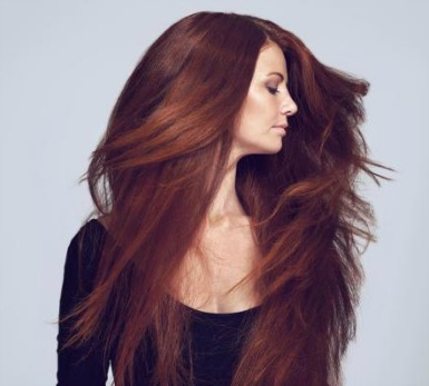tips for color treated hair