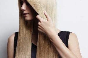 How To Prepare For A Keratin Treatment On Your Hair